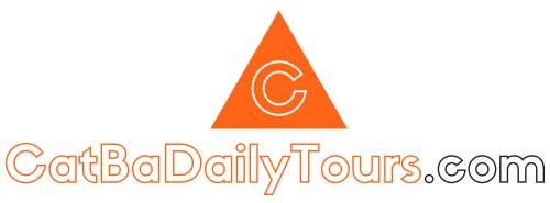 Cat Ba Daily Tours
